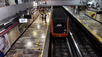 Photo of Este martes reinician servicio Líneas 4, 5 y 6 del Metro CDMX