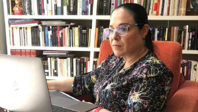 Photo of Pide senadora de Morena recorte a financiamiento de partidos por COVID-19