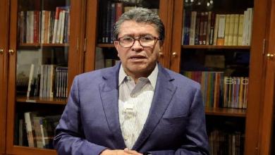 Photo of Refrenda Monreal respaldo de Morena a las acciones del presidente AMLO en contra de la pandemia