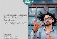 Photo of El IVEC continúa promoviendo la labor artística de la región de Papantla