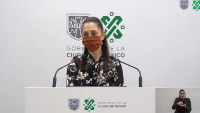 Photo of Aplicarán más de 5 mil vacunas anticovid a médicos privados de CDMX