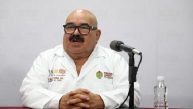 Photo of Medidas sanitarias deberán realizarse en todos los municipios: Ramos Alor
