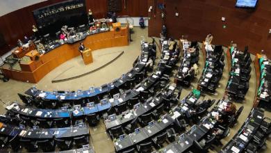Photo of Diálogo, para construir acuerdos y así evitar la parálisis legislativa: Eduardo Ramírez