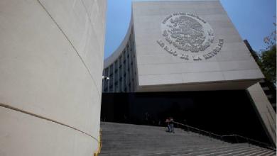 Photo of Ratifica el Senado plan de operaciones para evitar contagios por inicio del periodo ordinario