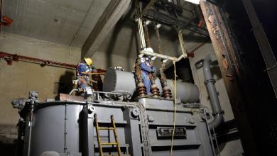 """Photo of La CDMX entregará un """"muchísimo mejor"""" servicio con equipos más modernos en el Metro: Sheinbaum"""
