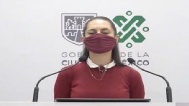 Photo of Analiza Gobierno de la CDMX propuesta de restauranteros para abrir en semáforo rojo