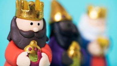 Photo of App para enviar carta a los Reyes Magos y recibir respuesta