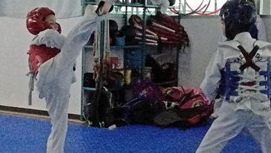 Photo of Convoca la Femedees a entrenadores para certificación