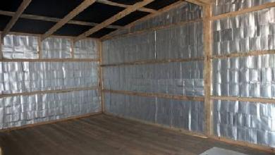 Photo of Realizará PC programa piloto para disminuir efectos del frío en viviendas