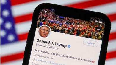 Photo of Twitter cierra la cuenta de Trump y éste anuncia su propia plataforma