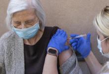 Photo of Mueren más de 20 noruegos tras recibir vacuna de Pfizer