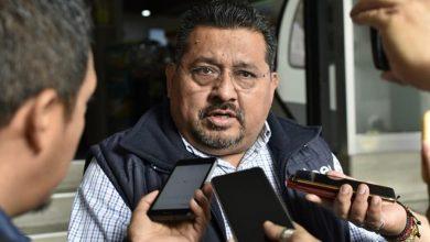 Photo of González Villagómez deja comisión edilicia de Comercio en Xalapa