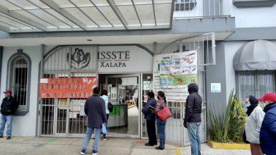Photo of Persisten quejas por falta de medicamentos y consultas en clínica del ISSSTE