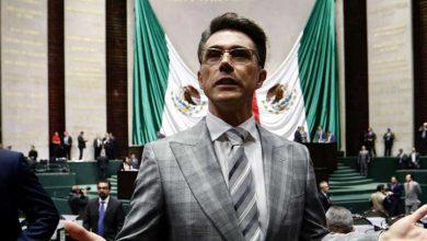 Photo of Las películas exhibidas en el país serán subtituladas al español