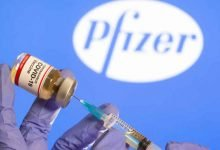 Photo of Vacuna contra Covid-19 de Pfizer tendría eficacia de 94%