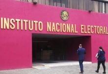 Photo of INE en quiebra, no tiene dinero para consultas populares