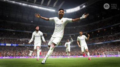 Photo of FIFA 21 llega al sistema de videojuegos de Google