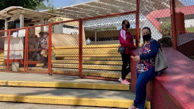 Photo of Se pagaron 54.5 mdp del Programa Escuelas de Tiempo Completo: SEV