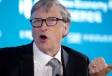 Photo of Dice Bill Gates que México puede tener un futuro brillante sin petróleo