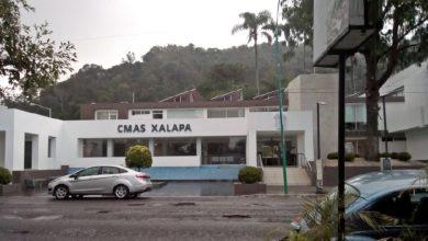 Photo of No hay aumento en tarifas de agua, insiste CMAS
