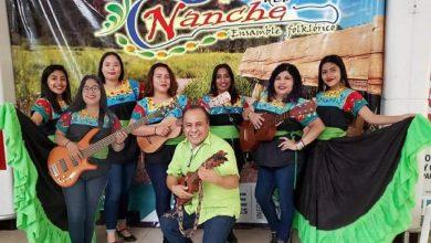 Photo of Folclor, sones jarocho y huasteco en la programación de Cultura con ambiente