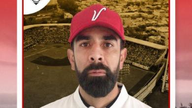 Photo of Es Leo Rodríguez el manager del Águila