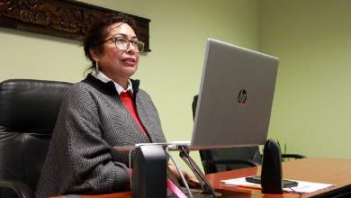 Photo of Orfis presenta denuncias penales contra gobierno de Yunes Linares