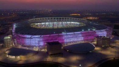 Photo of Mundial Qatar 2022 se jugará con estadios llenos