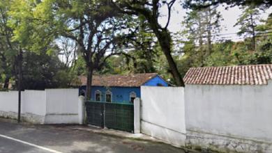 Photo of Acuerdan búsqueda de desaparecidos en Estancia Garnica