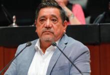 Photo of Dan reversa a la candidatura de Félix Salgado Macedonio