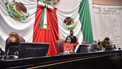 Photo of Concede Congreso al Orfis prórroga para entrega de cuentas públicas 2019