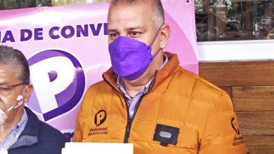 Photo of Necesario evitar que pandemia afecte las elecciones: Garrido