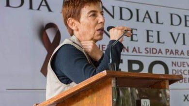 Photo of Pacientes con VIH deberían estar entre los primeros grupos de vacunación: Multisectorial VIH-SIDA
