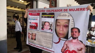 Photo of Mujeres petistas exigen revisión de perfiles de aspirantes a alcaldía de Medellín