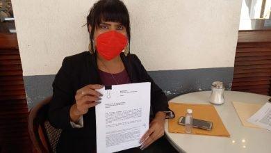 Photo of Insistirá comunidad LGBTI en formulas plurinominales obligatorias