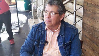 Photo of Atentado en Oluta muestra problema de inseguridad en el estado: Guillermo Trujillo