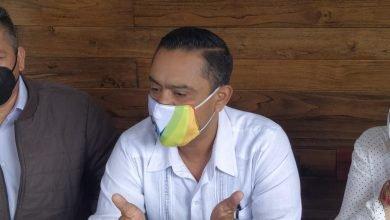 Photo of Violencia contra candidatos es inaceptable: Ruta Cinco