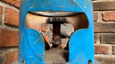 Photo of ¡Sube a 700 pesos tanque de gas!