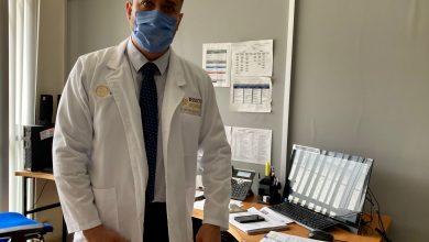 Photo of Clínica ISSSTE garantiza aplicación de vacuna a todo su personal