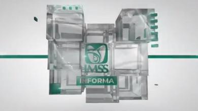 Photo of IMSS otorga más de 100 millones de servicios digitales durante 2020