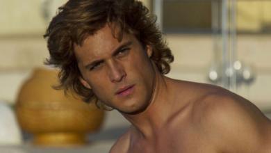 """Photo of Lanzan adelanto de la segunda temporada de """"Luis Miguel, la serie"""""""