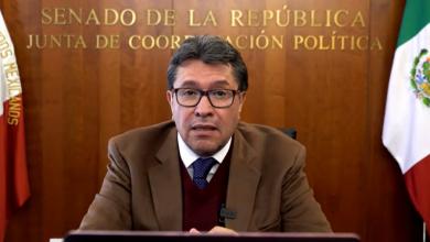 Photo of Propone senador Ricardo Monreal proteger a la industria cinematográfica