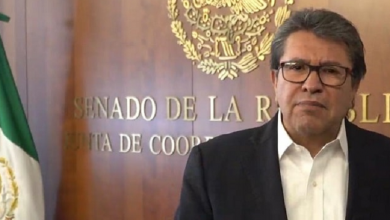 Photo of Destaca Monreal respeto a la libertad de expresión en la actual administración