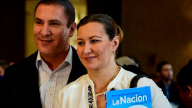 Photo of Sospecha PAN de resolución del caso Alonso-Moreno Valle