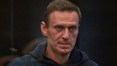 Photo of Rusia ratifica prisión para Navalny, quien afirma que Putin lo envenenó
