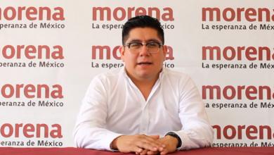 Photo of Los adversarios están afuera: Ramírez Zepeta a militantes de Morena