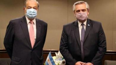 Photo of Inversión privada en infraestructura va retrasada en México: Slim