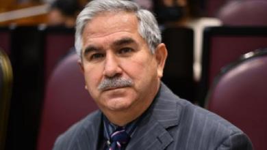 Photo of Víctor Manuel de la Fuente, nuevo diputado de la LXV Legislatura