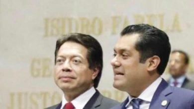 Photo of Coalición «Juntos haremos historia» es fruto de un buen trabajo político: Morena