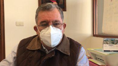 Photo of Iglesias respetan medidas sanitarias para evitar Covid-19